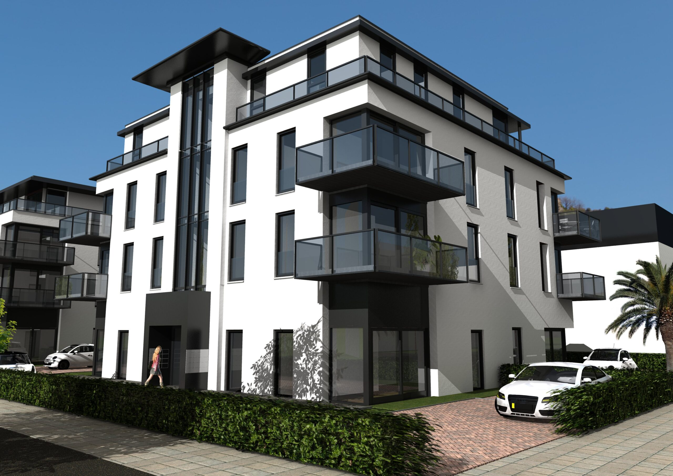 Oasis-Beach-Penthouse-almere-poort-nieuwbouw