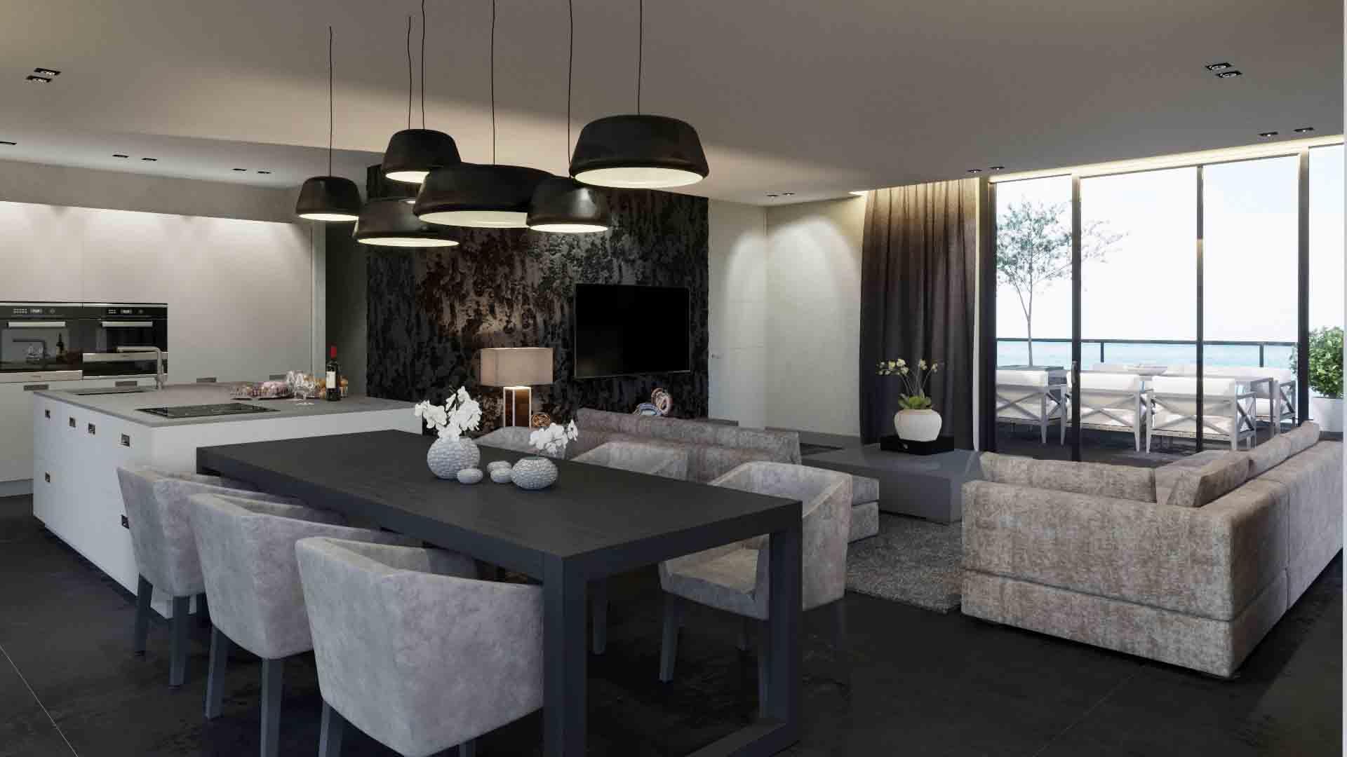 Penthouse-almere-duin-poort-nieuwbouw-duin-interior.01