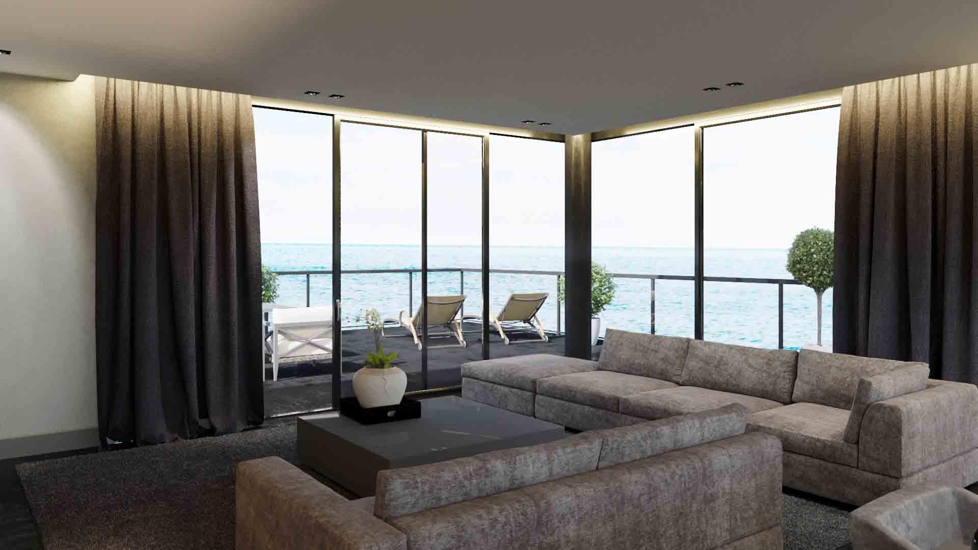 Penthouse-almere-duin-poort-nieuwbouw-duin-interior.02