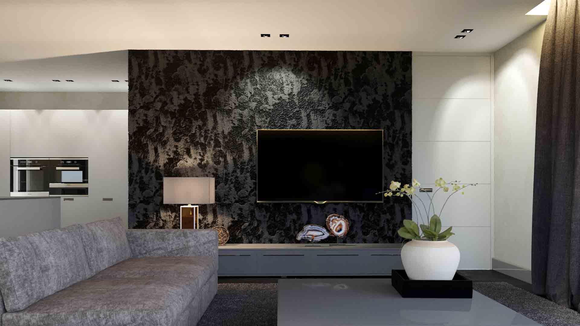 Penthouse-almere-duin-poort-nieuwbouw-duin-interior.03