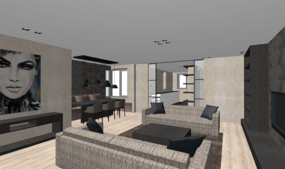 Residence Amstelveen