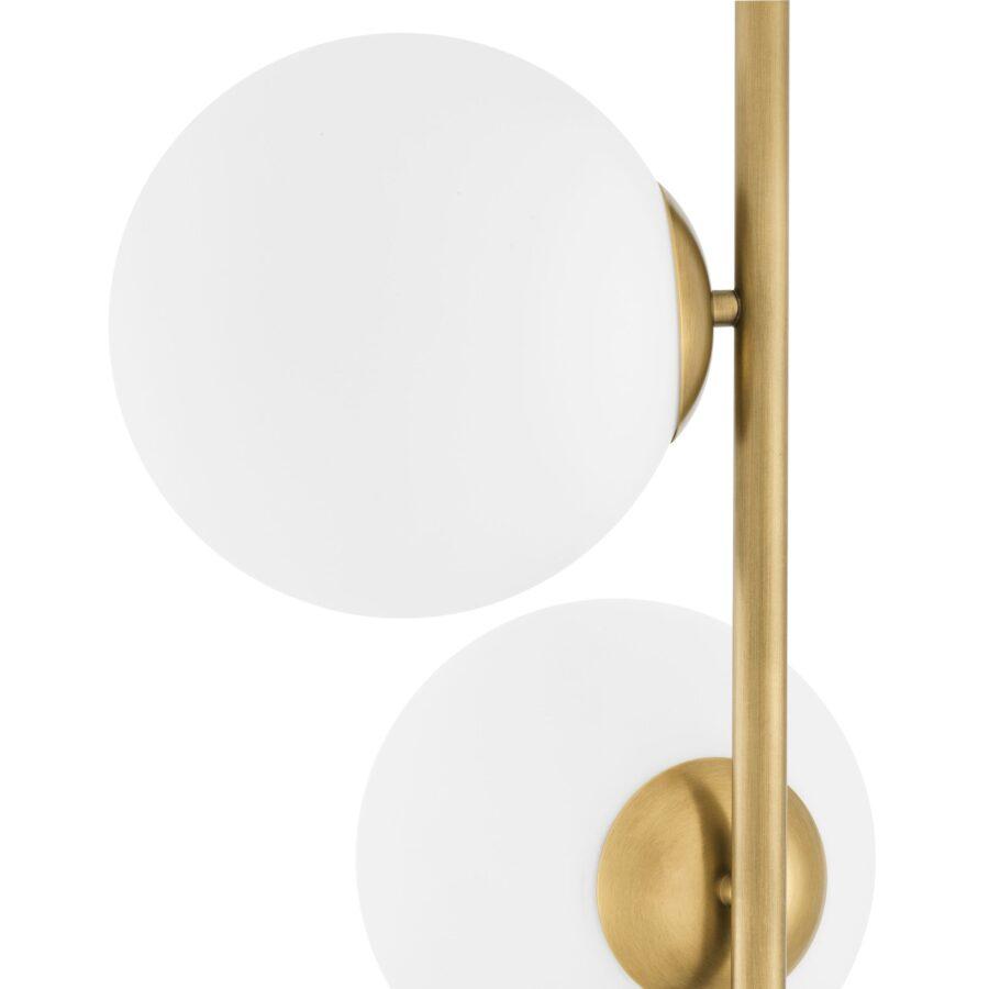 112317_2Eichholtz Vloerlamp Tempo detail