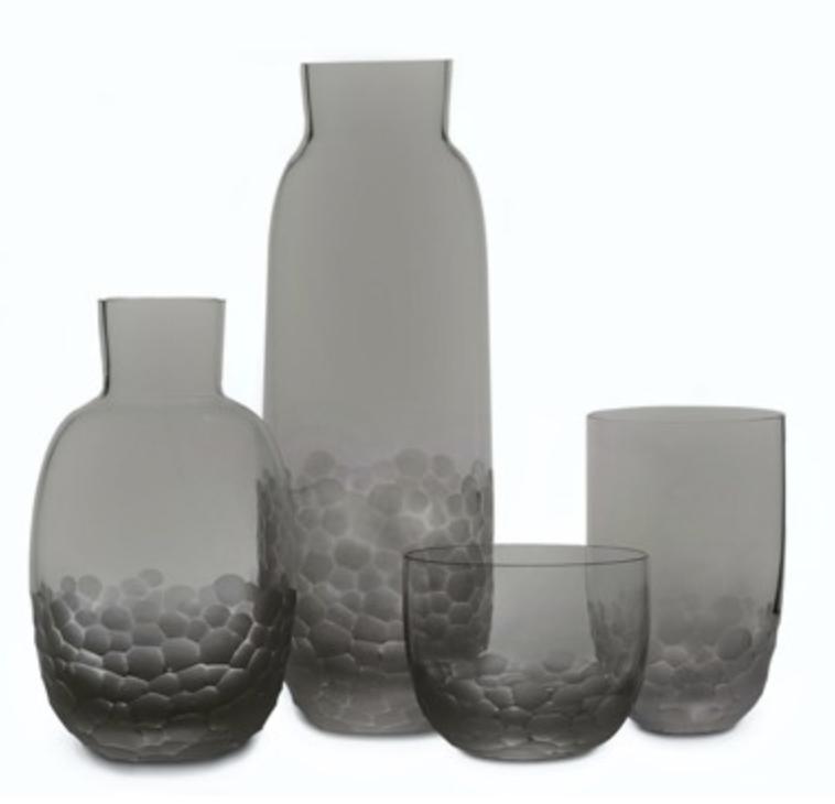 OTTILIE GLASS SMALLSET