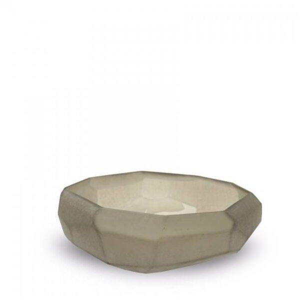 guaxs-schaal-cubistic-smokegrey