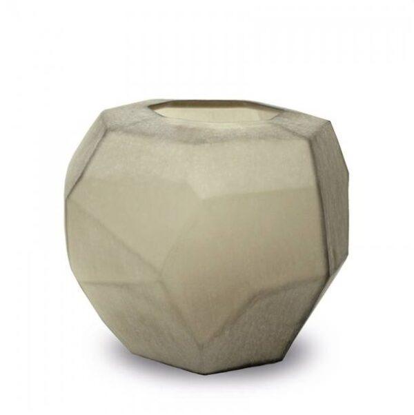 guaxs-vaas-cubistic-round-smokegrey