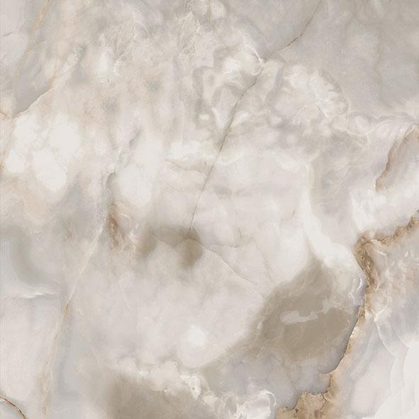 Dragon keramik cattelan italia tafel alabastro