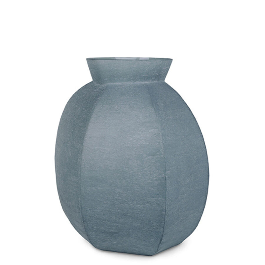 guaxs-vaas-karakol-round-indigo